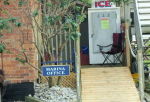 marina office090